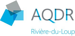 AQDR RIVIÈRE-DU-LOUP